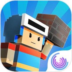 砖块迷宫建造者1.3.42