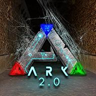 方舟:生存进化2.0.24
