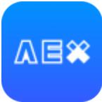 安银AEX