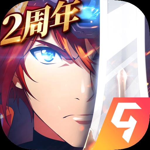 梦幻模拟战1.40.30