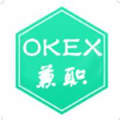 okex虚拟币