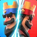 部落冲突皇室战争3.6.0