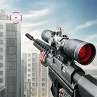 狙击猎手3.34.1