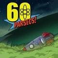 60秒原子冒险中文版