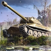 坦克世界闪电战8.0