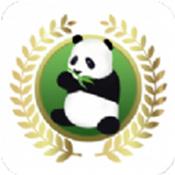 熊猫生态币