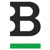 BitTok币
