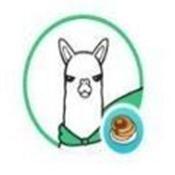 alpaca羊驼币