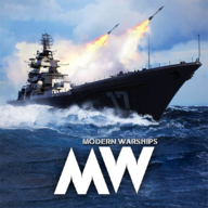 现代战舰0.44.8