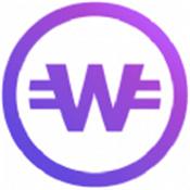 wxc白币