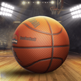 街头篮球超级明星