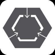 SCP安全壳破裂1.1.8