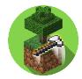 砍树小能手