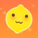 577.tv柠檬直播