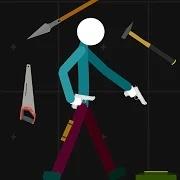 火柴人模拟沙盒0.7.6.2
