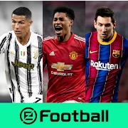 网易实况足球5.5.0