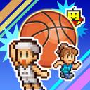 篮球热潮物语1.3.2