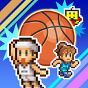 篮球热潮物语存档