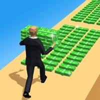 富豪向前冲赚钱模拟器