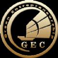 gec交易所