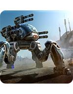 战争机器人7.2.1