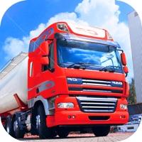 中国卡车之星遨游中国模拟器