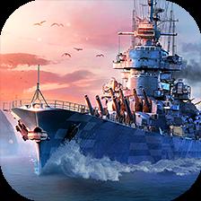 战舰世界闪击战4.3.0
