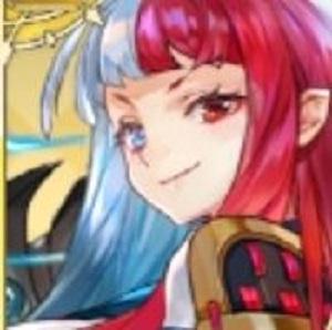 姬斗无双2021最新角色排行攻略大全
