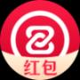 zb中币交易所