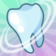 完美牙医3D
