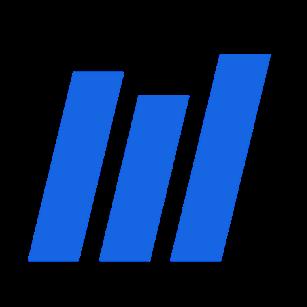 BitWell交易所