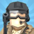 任务精英3D离线FPS