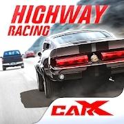 CarX公路赛车
