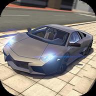 极限赛车驾驶6.0.8