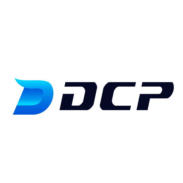 DCP交易所