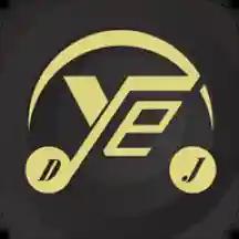 DJ耶耶网