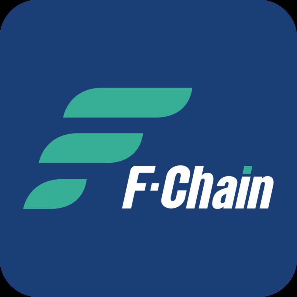 FChain交易所