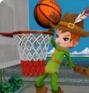 篮球我最强