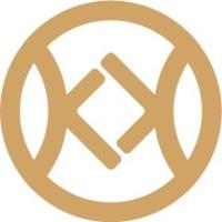 KKCoin交易所