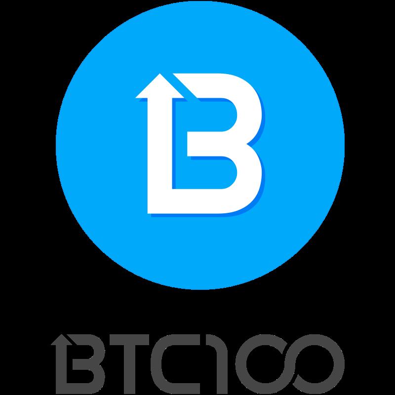 BTC100交易所