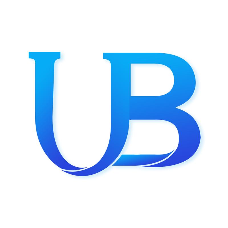 UBAY交易所