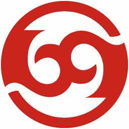 69DJ舞曲