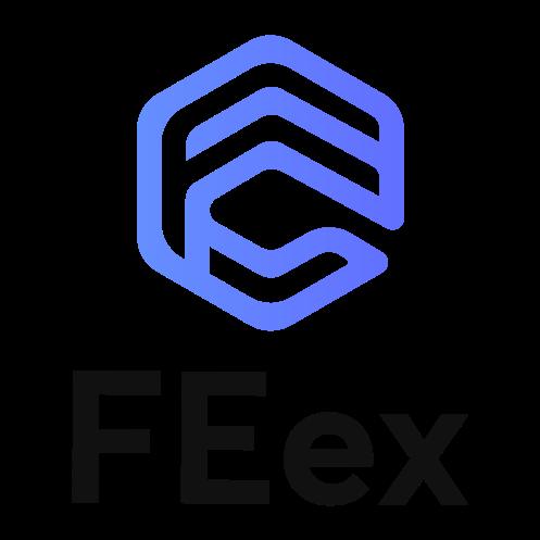 FEex交易所