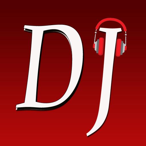 汽车音乐DJ舞曲盒