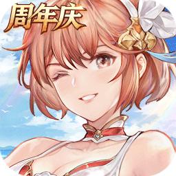 三国志幻想大陆2.1.0