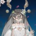 灵魂潮汐wiki