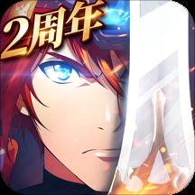 梦幻模拟战3.0