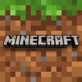 minecraft jenny我的世界