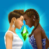 模拟人生畅玩版5.63.0