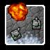 铁锈战争士兵突击外星科技mod